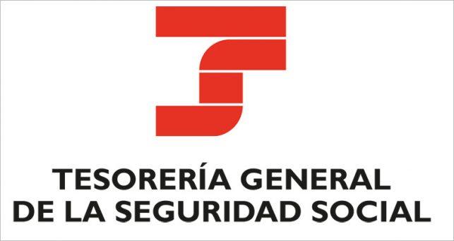 solicitar aplazamiento deuda seguridad social